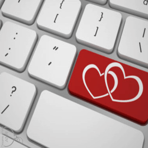 Online Dating Safety 101 - Dreams of Milk ANR