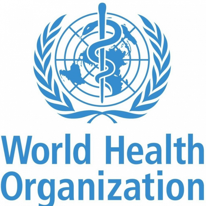 World Health Organization (WHO) - Relaxation - Dreams of Milk ANR